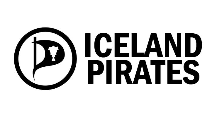 Iceland's Pirate Party looks set for incredible election win