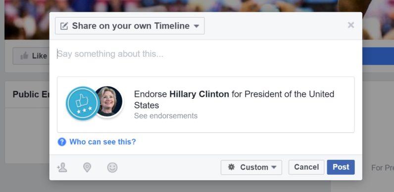 hillary-endorsement