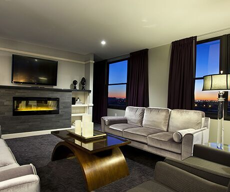 rockstar-suite-at-hotel-ambassador