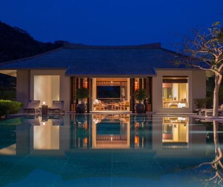 vietnam-luxury-resorts-amanoi-villa