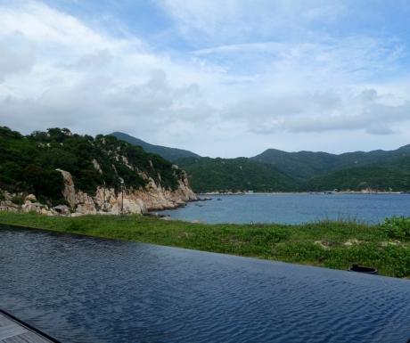 vietnam-luxury-resorts-amanoi