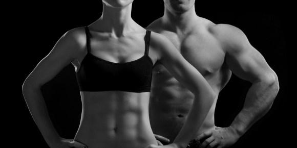 depletion workout